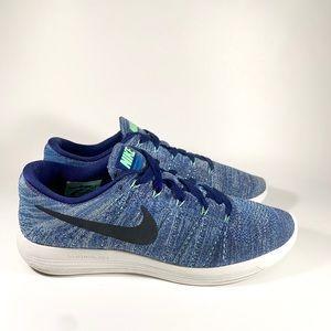 Nike Lunarepic Flyknit Women Size 10.5
